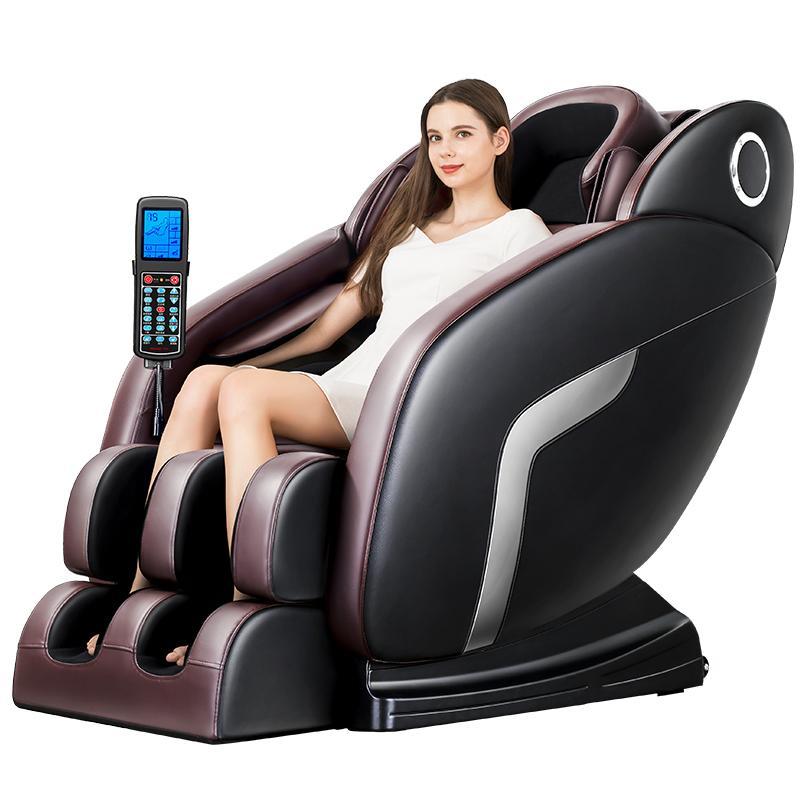 Ghế massage toàn thân MAS-88A1
